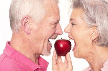 Mitos e Verdades sobre Implante Dentário