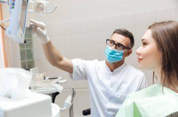 O que é Ortodontia? Respondemos essa e mais 4 perguntas
