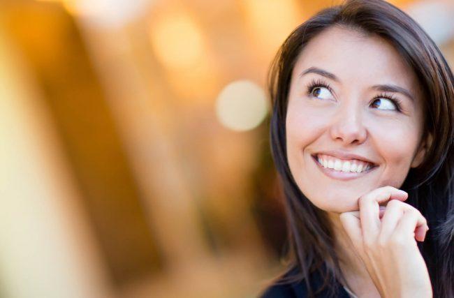 5 dicas para ajudar na prevenção de doenças bucais
