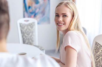 Clareamento dental: quais cuidados tomar antes e depois do tratamento?