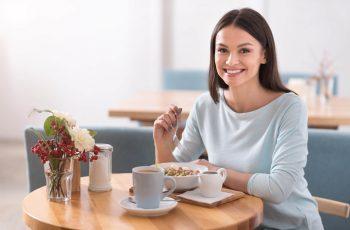 Saúde bucal: 6 dicas de prevenção para ter um sorriso saudável