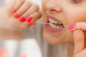 Saúde bucal: 4 razões para você cuidar já!
