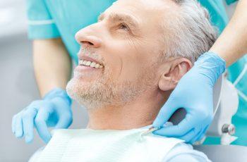 Afinal, com que frequência devo ir ao dentista?