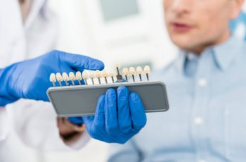Quando fazer implante dentário? Saiba as indicações aqui