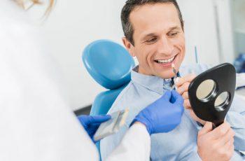 5 boas indicações de implante dentário em Belo Horizonte