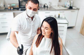 Implante dentário carga imediata em Belo Horizonte: o que é e onde encontrar?