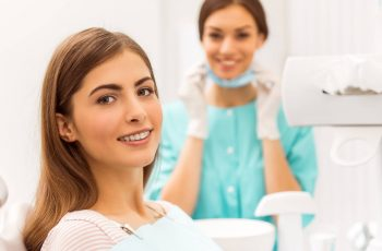 Ortodontia: deve ser antes ou depois dos implantes? Entenda aqui!
